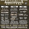 Win Tickets To The 2012 New England Metal & Hardcore Festival